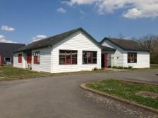 bureaux-arthurloyd-orleans-vente-location-loiret-immobilier