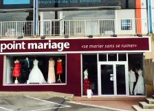 arthur-loyd-orleans-point-mariage-pronuptia-orleans-loiret-commerce-location-immobilier