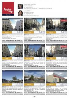 Orleans-Arthurloyd-espaces-commerce-mapic-2015-immobilier-commercial-murs-location-vente-cession