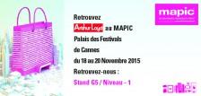MAPIC-2015-orleans-arthurloyd-immobilier-entreprise-commerce