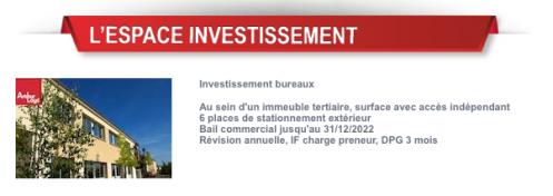 arthur-loyd-orleans-immobilier-entreprise-commerce-industrie-investissement-newsletter-siriex-