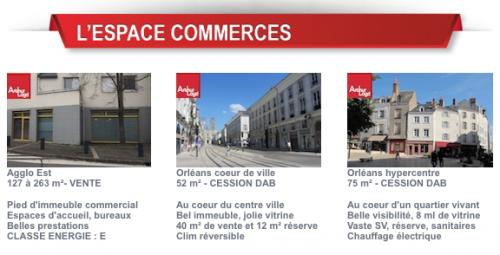 arthur-loyd-orleans-immobilier-entreprise-commerce-industrie-investissement-newsletter-siriex-activite