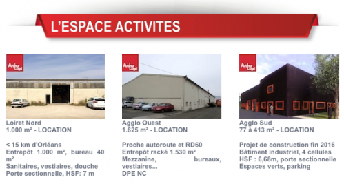 arthur-loyd-orleans-immobilier-entreprise-commerce-industrie-investissement-newsletter-siriex-commerce