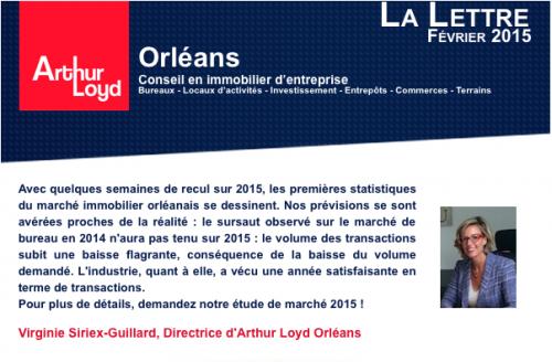 arthur-loyd-orleans-immobilier-entreprise-commerce-industrie-investissement-newsletter-siriex-edito