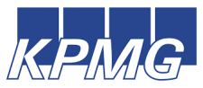 logo-kpmg-orleans-arthurloyd-bureaux-location-loiret