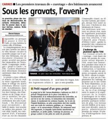 orleans-carmes-madeleine-republique-centre-loiret-arthurloyd-immobilier-chantier-zac-projet