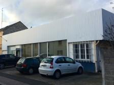 orleans-vente-location-bureaux-commerce-arthurloyd-immobilier