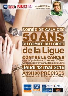 affiche-cancer-gala-ligue-orleans-arthurloyd-partenariat-caritatif-immobilier