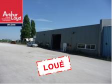 arthur-loyd-orleans-immobilier-entreprise-locaux-location-louer-loiret-industrie-professionnel