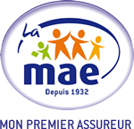 logo-mae-assurance-mutuelle-orleans-centreville-bureau-commerce-agence-louer-location-immobilier-entreprise-commercial-arthurloyd-loiret