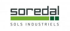 logo-soredal-arthurloyd-orleans-immobilier-entreprise-loiret