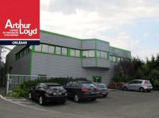 batiment-industriel-orleans-loiret-location-louer-immobilier-entreprise-bureaux-atelier-stockage-arthurloyd-2