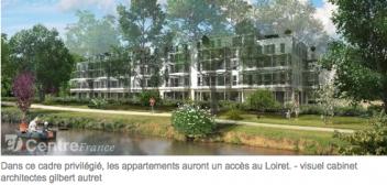 reine-blanche-ephad-orleans-loiret-immeuble-rehabilitation-investissement-immobilier-entreprise-vente-achat